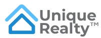 Unique Realty™
